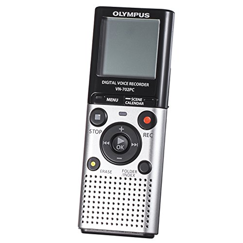 Olympus-VN-702PC-Voice-Recorder-0-0