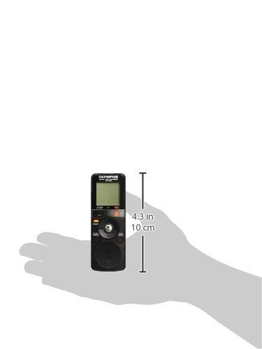 Olympus-VN-7200-Digital-Voice-Recorder-V404130BU000-0-1