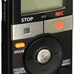 Olympus-VN-7200-Digital-Voice-Recorder-V404130BU000-0