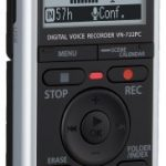 Olympus-VN-722PC-Voice-Recorders-4-GB-Built-In-Memory-0-0