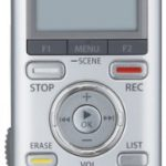 Olympus-WS-821-Voice-Recorders-with-2-GB-Built-In-Memory-0-1
