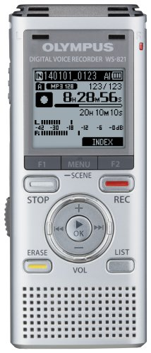 Olympus-WS-821-Voice-Recorders-with-2-GB-Built-In-Memory-0