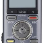 Olympus-WS-822-GMT-Voice-Recorders-with-4-GB-Built-In-Memory-0-0