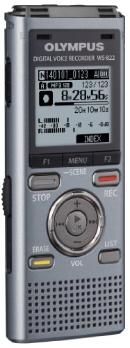 Olympus-WS-822-GMT-Voice-Recorders-with-4-GB-Built-In-Memory-0-1