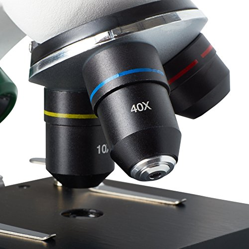 Omano-OM117L-XSP1-Student-Compound-Microscope-40X-400X-Gift-Package-Awarded-2016-Best-Kids-Microscope-By-TOP-TEN-Reviews-0-1