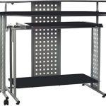 OneSpace-50-100705-Regallo-Expandable-L-Computer-Desk-0