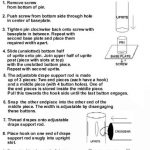 OnlineEEI-Black-Powdercoat-Portable-Pipe-and-Drape-Backdrop-Kit-Black-Drapes-0-1
