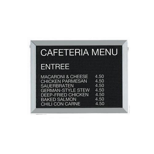 Open-Face-Aluminum-Felt-Changeable-Letter-Board-18-H-x-24-W-0