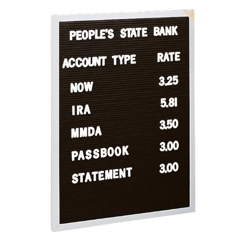 Open-Face-Changeable-Wall-Mounted-Letter-Board-Size-24-H-x-18-W-x-056-D-0