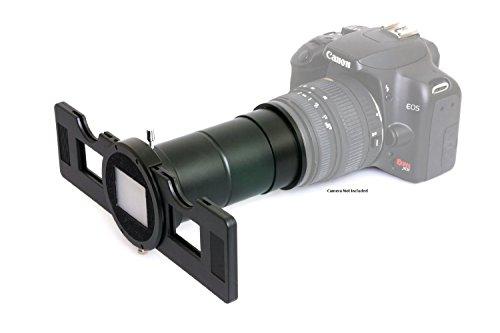 Opteka-HD-Slide-Copier-Duplicator-with-10x-Macro-Lens-for-Canon-PowerShot-G10-G11-and-G12-Digital-Camera-0-1