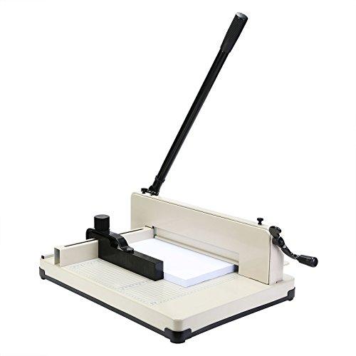 OrangeA-Paper-Cutter-Guillotine-Paper-Cutter-Trimmer-Machine-Heavy-Duty-Paper-Cutting-Tool-0-0