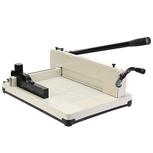 OrangeA-Paper-Cutter-Guillotine-Paper-Cutter-Trimmer-Machine-Heavy-Duty-Paper-Cutting-Tool-0