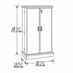 Orchard-Hills-Media-Storage-Cabinet-0-1