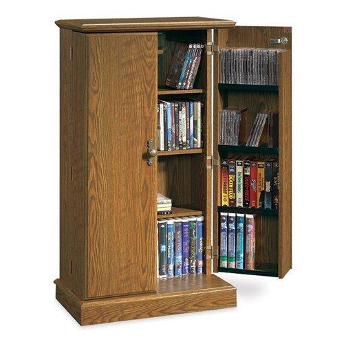 Orchard-Hills-Media-Storage-Cabinet-0