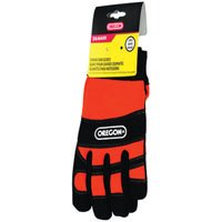 OregonCuttingSystemsProducts-Gloves-Safety-Chainsaw-Sold-as-1-Pair-0