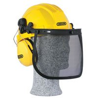 OregonCuttingSystemsProducts-HelmetVisor-Sfty-Combo-Chnsaw-Sold-as-1-Each-0