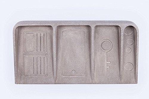 Organizer-Wallet-Phone-Coins-Keys-Concrete-0-0