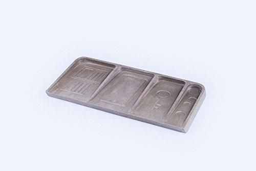 Organizer-Wallet-Phone-Coins-Keys-Concrete-0-1