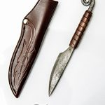 Original-Letter-Opener-Hand-Forged-Knife-Sports-Hand-Made-Genuine-Leather-Case-Polished-Hardened-Blade-Vintage-Art-Collection-Antiquity-Great-Gift-Idea-By-Toferner-0-1