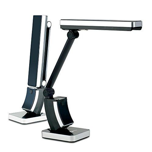OttLite-326003-13-watt-HD-SlimLine-Task-Lamp-White-0-0