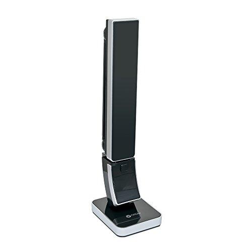 OttLite-326003-13-watt-HD-SlimLine-Task-Lamp-White-0-1