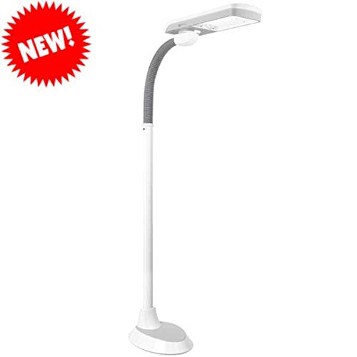 OttLite-36w-Pivoting-Shade-Floor-Lamp-Model-836002-0