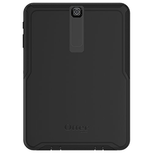 OtterBox-DEFENDER-SERIES-Case-for-Samsung-Galaxy-TAB-S2-97-ONLY-Retail-Packaging-BLACK-0