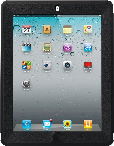 OtterBox-DEFENDER-SERIES-Case-for-iPad-234-0-0