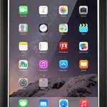 OtterBox-DEFENDER-SERIES-Case-for-iPad-Air-2-0-0
