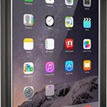 OtterBox-DEFENDER-SERIES-Case-for-iPad-Air-2-0