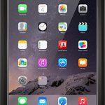 OtterBox-DEFENDER-SERIES-Case-for-iPad-Mini-123-0-0