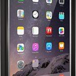 OtterBox-DEFENDER-SERIES-Case-for-iPad-Mini-123-0