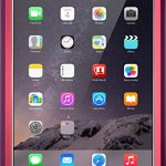 OtterBox-DEFENDER-SERIES-Case-for-iPad-Mini-123-Frustration-Free-Packaging-CRUSHED-DAMSON-BLAZE-PINKDAMSON-PURPLE-0-0