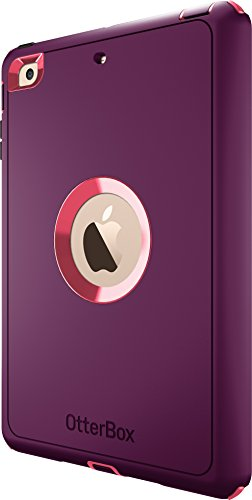 OtterBox-DEFENDER-SERIES-Case-for-iPad-Mini-123-Frustration-Free-Packaging-CRUSHED-DAMSON-BLAZE-PINKDAMSON-PURPLE-0-1