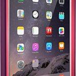 OtterBox-DEFENDER-SERIES-Case-for-iPad-Mini-123-Frustration-Free-Packaging-CRUSHED-DAMSON-BLAZE-PINKDAMSON-PURPLE-0