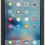 OtterBox-DEFENDER-SERIES-Case-for-iPad-Mini-4-ONLY-0-0