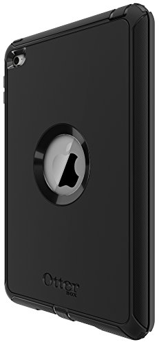 OtterBox-DEFENDER-SERIES-Case-for-iPad-Mini-4-ONLY-0-1