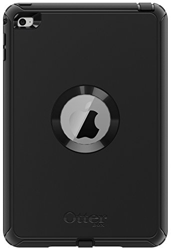 OtterBox-DEFENDER-SERIES-Case-for-iPad-Mini-4-ONLY-0