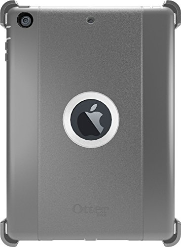 OtterBox-Defender-Series-Case-for-iPad-Air-0-1