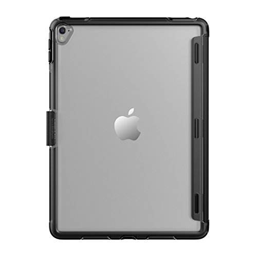 OtterBox-Symmetry-Hybrid-Series-Case-for-iPad-Pro-97-Starry-NightClearBlackDark-Grey-77-53945-0-1