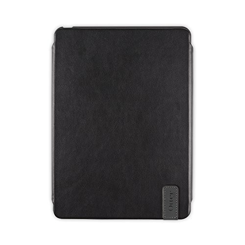 Otterbox-SYMMETRY-SERIES-FOLIO-Case-for-iPad-Air-2-0-0