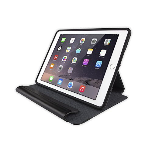Otterbox-SYMMETRY-SERIES-FOLIO-Case-for-iPad-Air-2-0