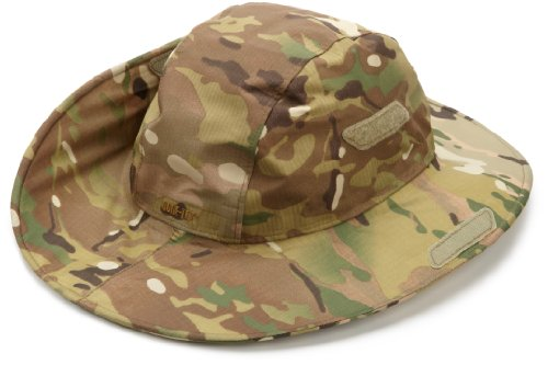 Outdoor-Research-Seattle-Camouflage-Sombrero-Hat-0-0