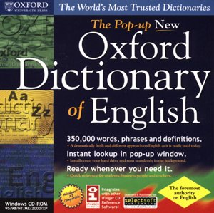 Oxford-Dictionary-of-English-0