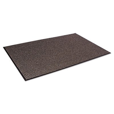Oxford-Wiper-Mat-36-x-60-BlackBrown-Sold-as-1-Each-0-0