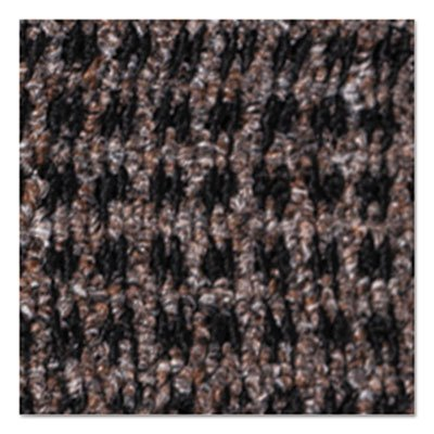 Oxford-Wiper-Mat-36-x-60-BlackBrown-Sold-as-1-Each-0-1