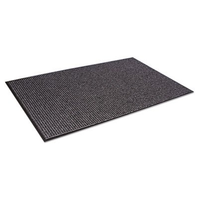 Oxford-Wiper-Mat-36-x-60-BlackGray-Sold-as-1-Each-0-0