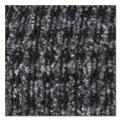 Oxford-Wiper-Mat-36-x-60-BlackGray-Sold-as-1-Each-0-1