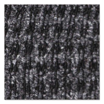 Oxford-Wiper-Mat-36-x-60-BlackGray-Sold-as-1-Each-0-1
