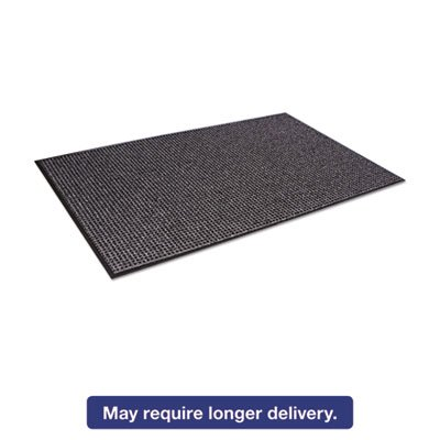 Oxford-Wiper-Mat-36-x-60-BlackGray-Sold-as-1-Each-0